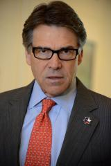 Rick Perry's lawyer seeks dismissal of corruption charges
