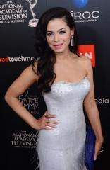 'General Hospital' actress Teresa Castillo is pregnant