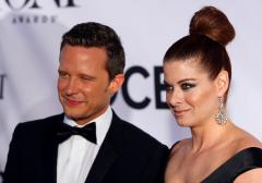 Debra Messing to make Broadway debut in 'Outside Mullingar'