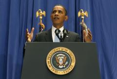 U.S. government challenges Ariz. law