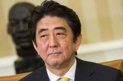 Japanese economy contracts on account of sales tax increase
