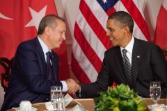 Turkey says it intercepted Syrian ship