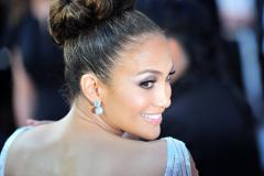 Report: Lopez not planning 'Idol' return