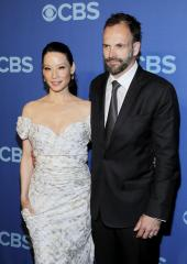 Lucy Liu helmed May 1 episode of 'Elementary'