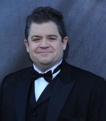 Patton Oswalt to host Annie Awards