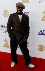 Jermaine Dupri leaves Island Records