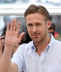 Ryan Gosling initially wanted Rachel McAdams fired from 'The Notebook'
