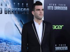 Tickets on sale for 'Glass Menagerie,' starring Zachary Quinto