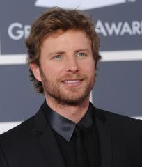 Stars lining up to perform at CMA Awards
