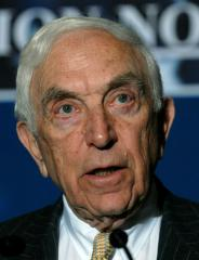 Lautenberg wins N.J. primary