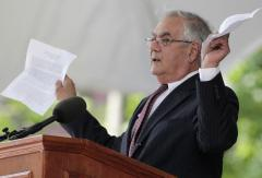 Fundraiser planned for Barney Frank
