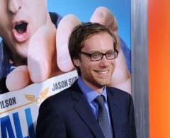 Stephen Merchant to star in HBO pilot