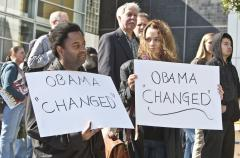 Obama to ease student debt repayment