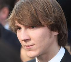Paul Dano to play Karl Rove in film