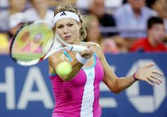 Radwanska, Kirilenko among Korea Open winners