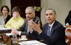 VA whistleblowers claim illegal retaliation, federal agency investigates