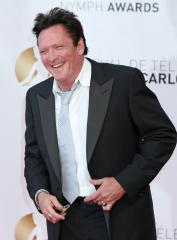 Michael Madsen arrested for DUI