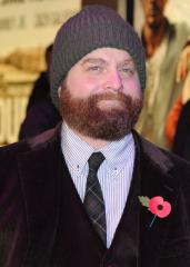 Galifianakis to host 'SNL' again