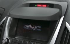 GM announces recall of 370,000 trucks