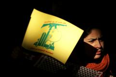 Hezbollah brags about missiles