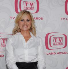 Maureen McCormick lands 'Hollywood' gig