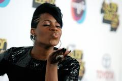 Fantasia to appear in 'After Midnight' musical revue on Broadway