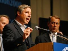 House moves cross-border pipeline bill