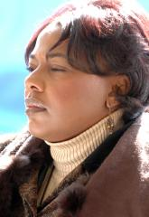 Bernice King to head SCLC