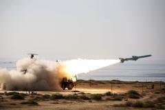 Iraq looks to bypass Strait of Hormuz