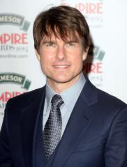 Tom Cruise, Emily Blunt plan whirlwind promotional tour for 'Edge of Tomorrow'