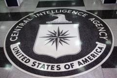Senate to vote on CIA interrogation report