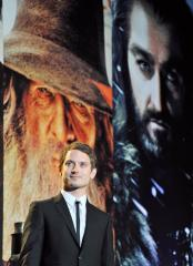 Elijah Wood, Vin Diesel to star in 'The Last Witch Hunter'