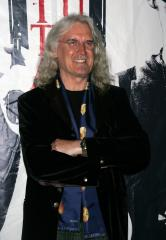 Billy Connolly joins 'Hobbit' cast