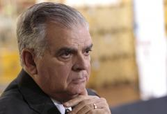 Ray LaHood joins Axelrod's politics institute