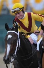 Preakness winner to skip Belmont