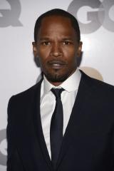 'Django' sets holiday box-office record