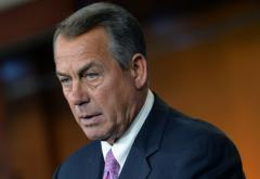 John Boehner tells Texas business leaders he expects to be House speaker next year