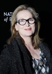 Meryl Streep slams Walt Disney, lauds Emma Thompson in epic NBR Awards speech