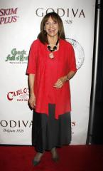 Valerie Harper says she is 'doing very well' despite her struggle with cancer