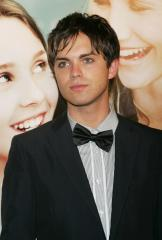 Thomas Dekker charged with DUI