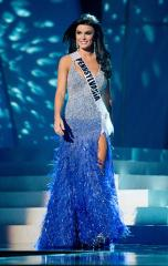 Former Miss Pennsylvania 'shocked' by $5M ruling against her