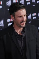 David Arquette booted off of 'Dancing'
