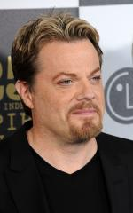 Izzard, Conroy to guest star on 'States'