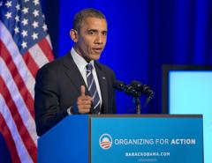 Obama Administration: Insurers must offer equal coverage of same-sex spouses