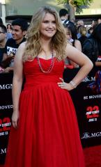 Jonah Hill praises '22 Jump Street' co-star Jillian Bell