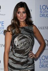 Jamie-Lynn Sigler gives birth to a son