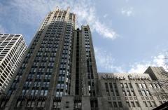Report: Tribune hires bankruptcy advisers