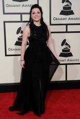 Evanescence's Amy Lee details solo album 'Aftermath'