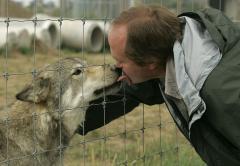 Top predator loss causes major disruption