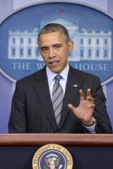 U.S. urges Russia to seize 'off-ramp' option